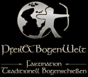 Traditionell intuitiv Bogenschießen im Rombergpark Dortmund - Pfeil&BogenWelt
